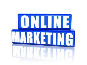onlinemarketing