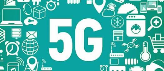 5g-network__