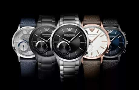 armanihybrid-smartwatch__1