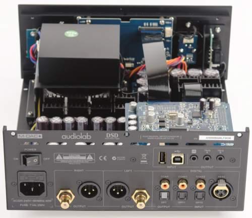 audiolab-m-dac-1____