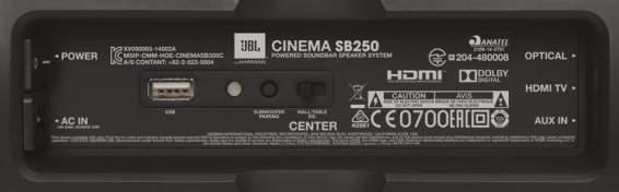 jbl-cinema-sb250rear__