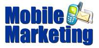 mobile-marketing__