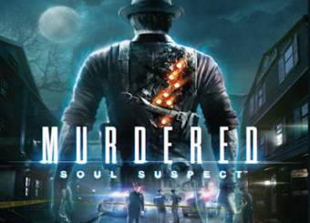 murdered-soul-suspect___