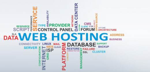 web-hosting__