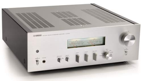 amplifier-yamaha-a-s1100__