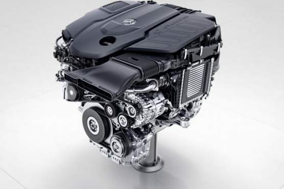 mercedes-newengines__