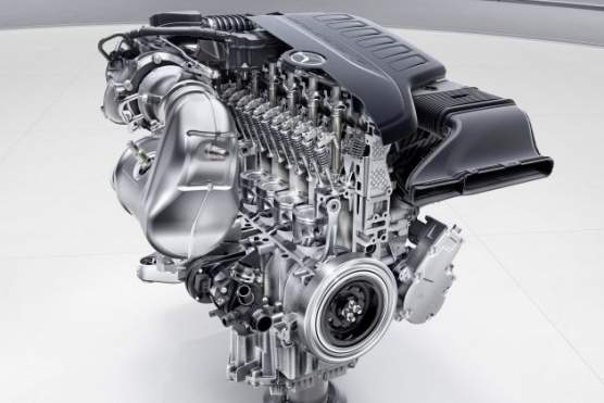 mercedesengines__