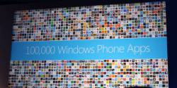windowsphone apps