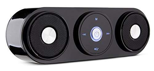 wireless-stereo-speakers__