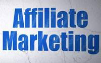 affiliate__