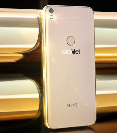 alcatel-shine-lite-1__