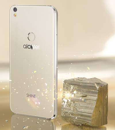 alcatel-shine-lite-2__
