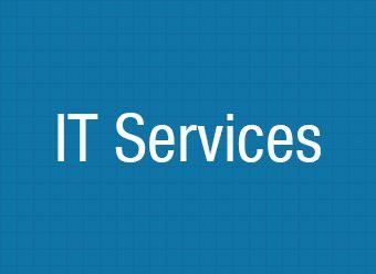 it_service__