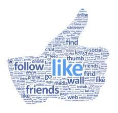 facebooklike_