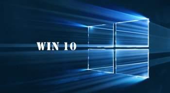 installwin10___