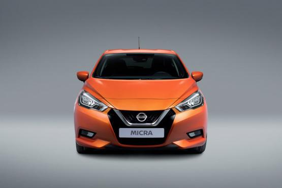 new-nissan-micra__