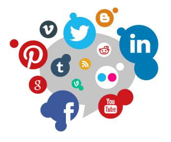 socialmedia__