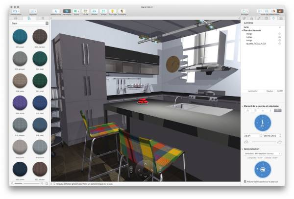 The Best Home Design Software Live Home 3D