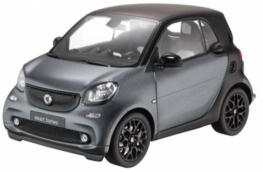 smart-fortwo__