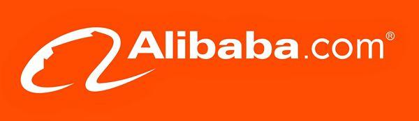 alibabalogo