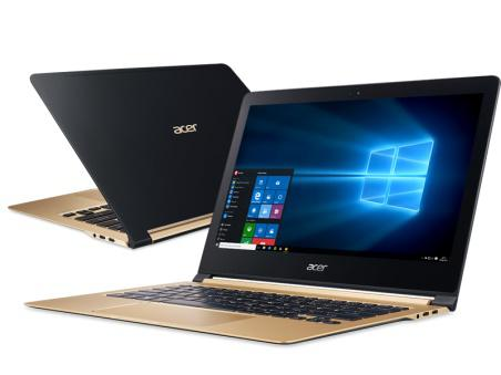 Acer Swift SF