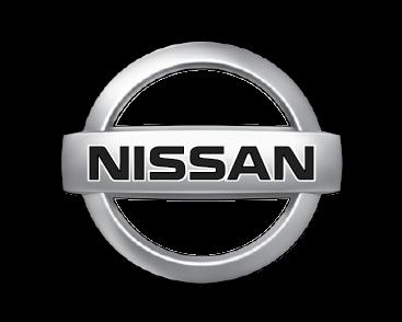 nissan logo transparent. nissan logo logo transparent