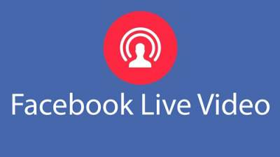Facebook Live continues to be an outlet for gruesome crime