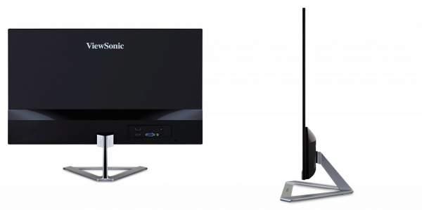 monitorVX2776-SMHD