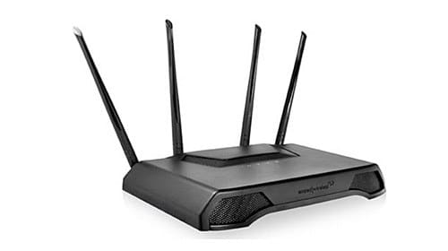 Wi Fi router   th