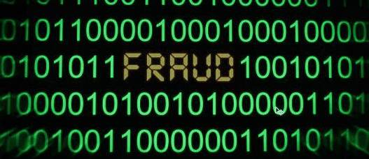 be safe onlinefraud