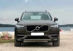 Volvo XC    thumb