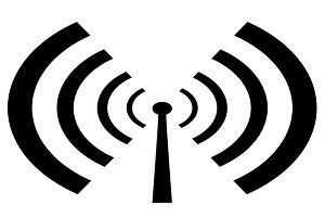 wi fi communications