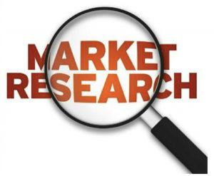 marketingreasearch