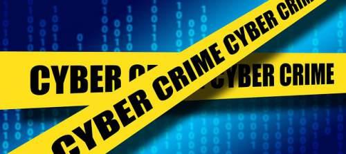 crime ransomware