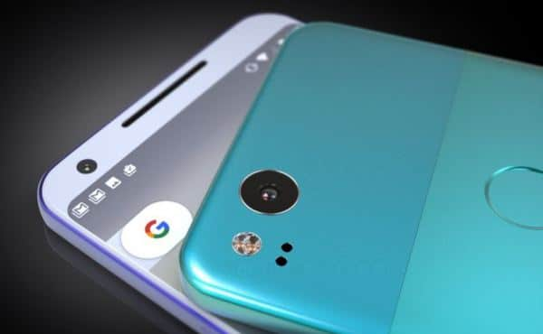 google pixel 2 pixel 2 xl to launch tomorrow here s what