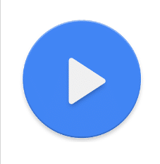 MX Player for Android (J2 Interactive) free – very good