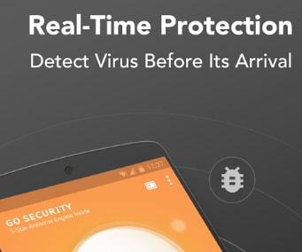 Download Go Security App Is It Safe Background
