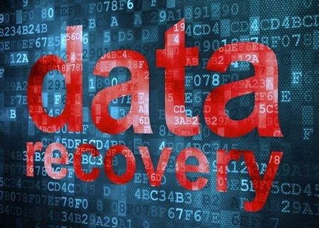Recovery tool for all lost files – BinaryBiz software