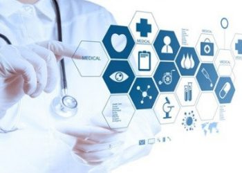 How To Get Reliable Clinical Software Systems ?