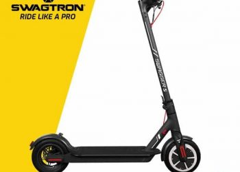 electric scooterfd