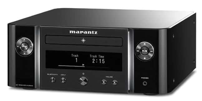 Marantz Melody M-CR412