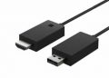 Microsoft Wireless Display Adapter