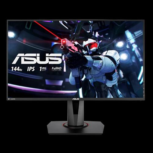 ASUS VG279Q Monitor