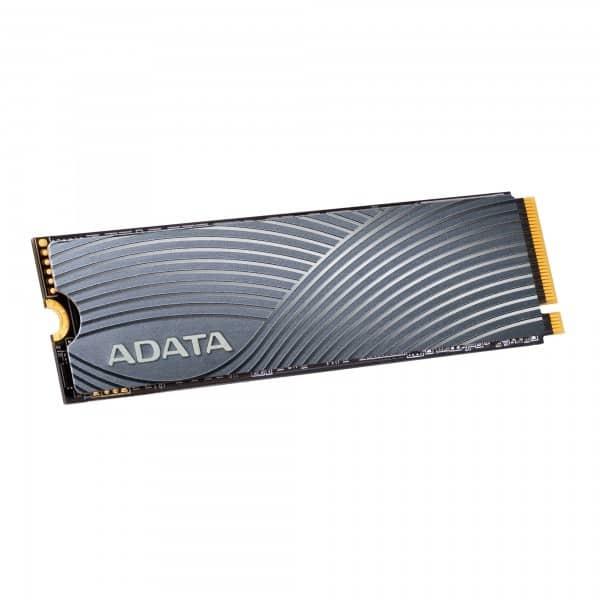 ADATA Swordfish 1 TB SSD