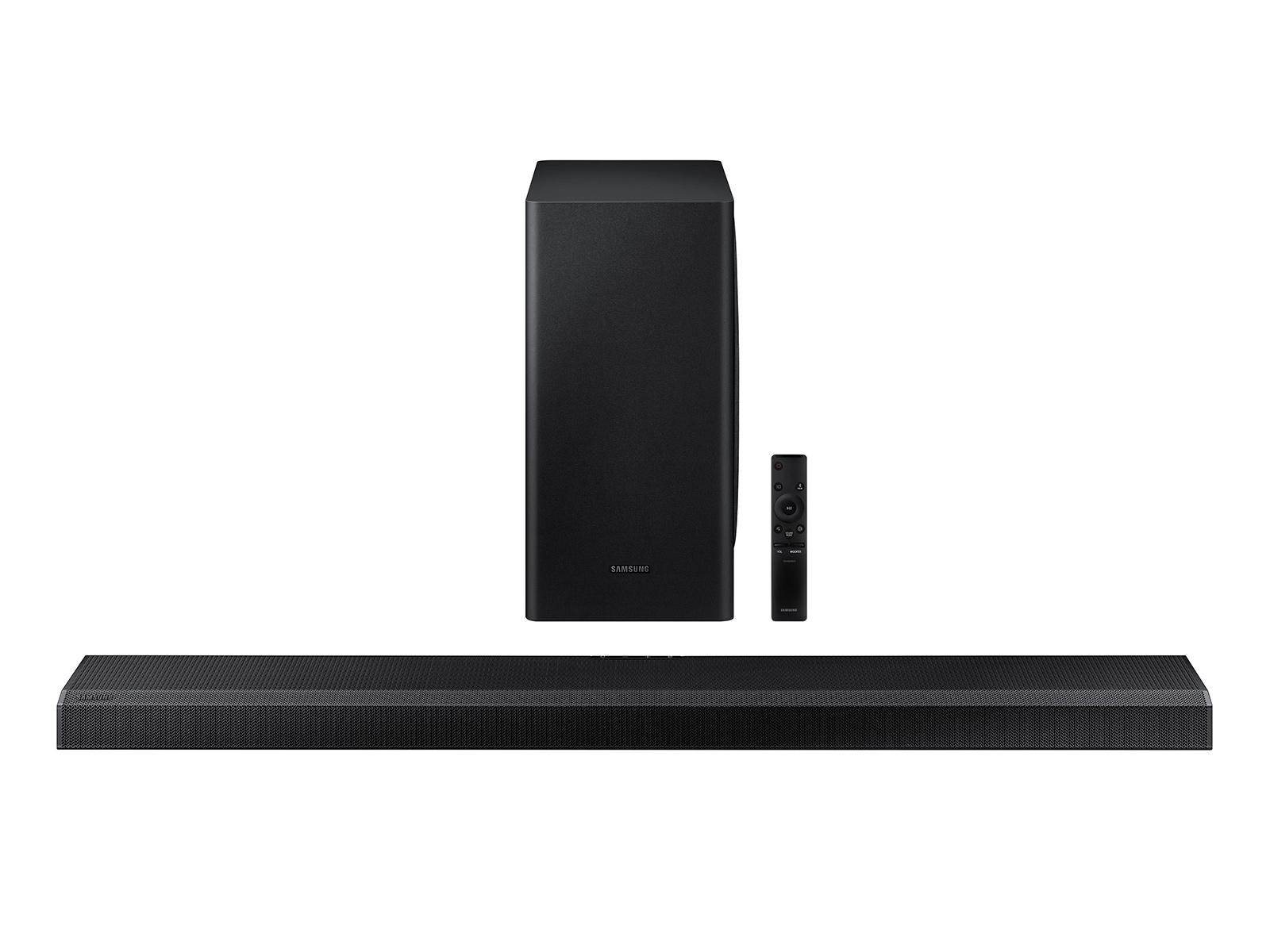 Samsung HW-Q800T soundbar