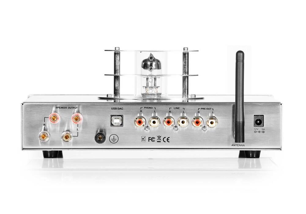 Steljes Audio ML30HD