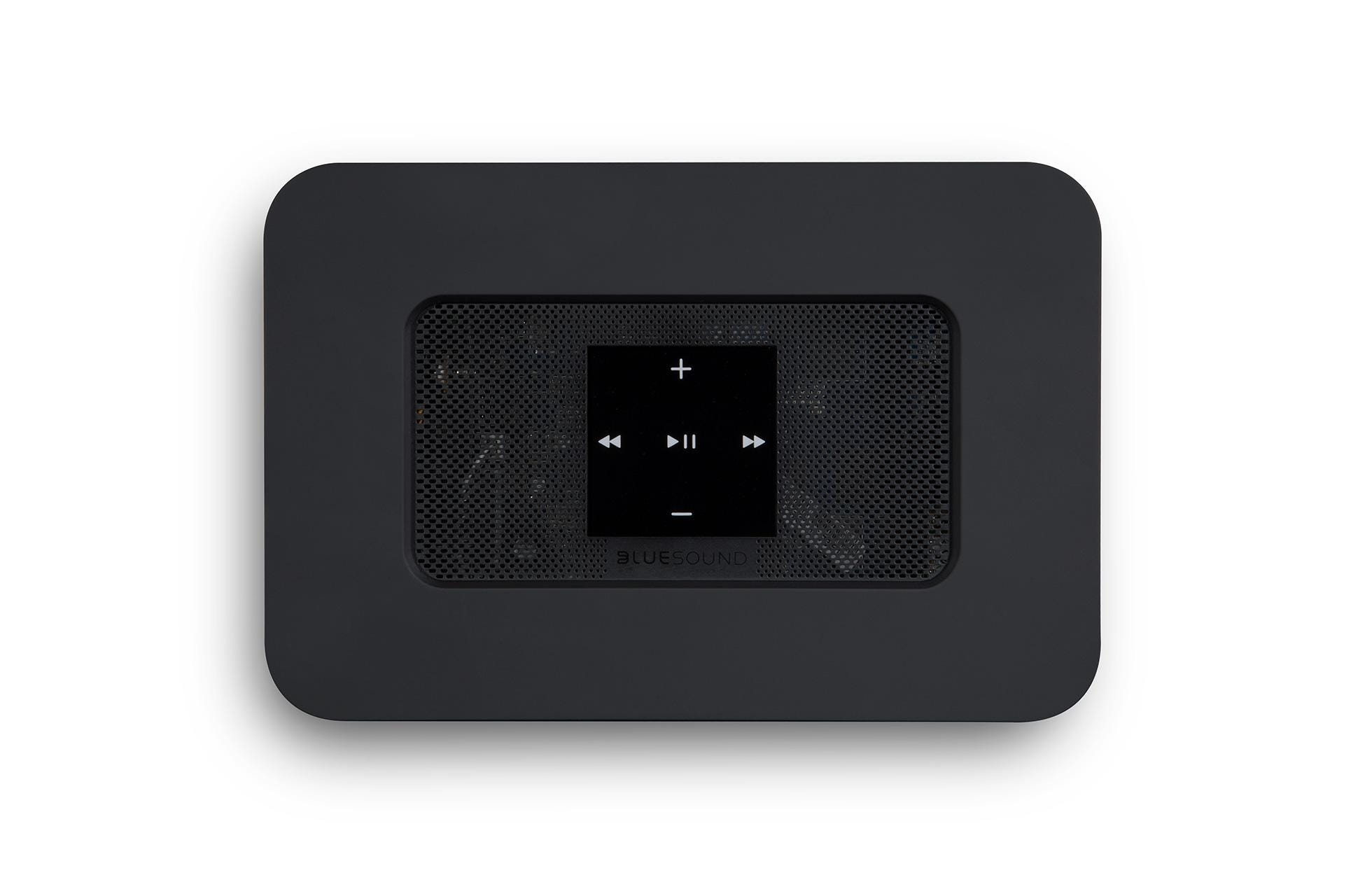 NODE 2i Wireless Multi-Room Hi-Res Music Streamer