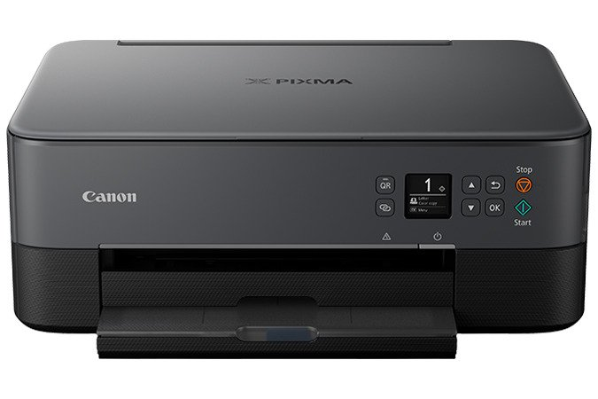 Canon PIXMA TS6420 Printer