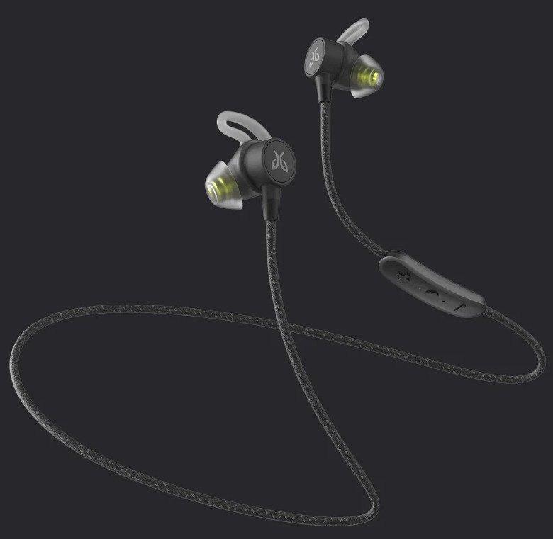 Jaybird Tarah Pro Wireless Headphones