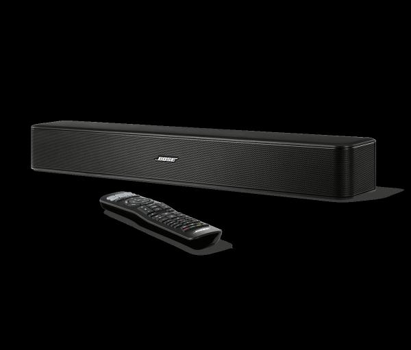 Bose Solo 5 Soundbar